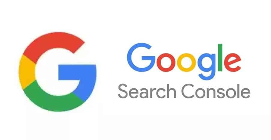 Google Search Console agence web duraweb