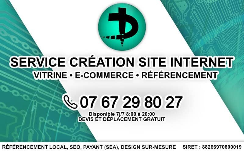 creation-site-internet-duraweb